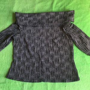 Ribkoff blouse